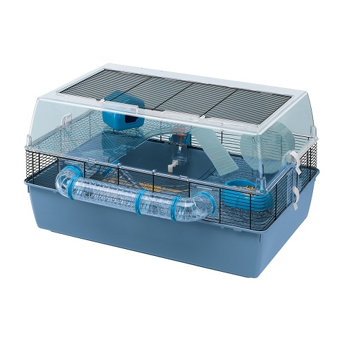 Ferplast Duna Fun Large  cage