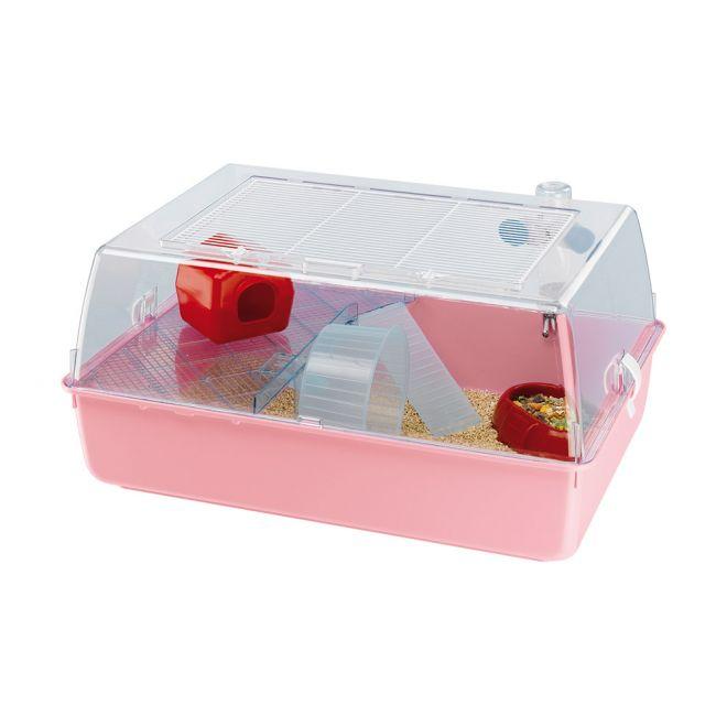 Ferplast Mini Duna Hamster Hamster Cage