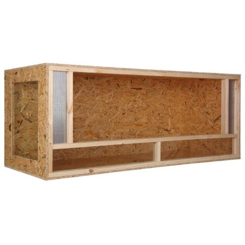 Repiterra-Wooden-Terrarium-with-Panoramic-Panel-and-Front-Ventilation