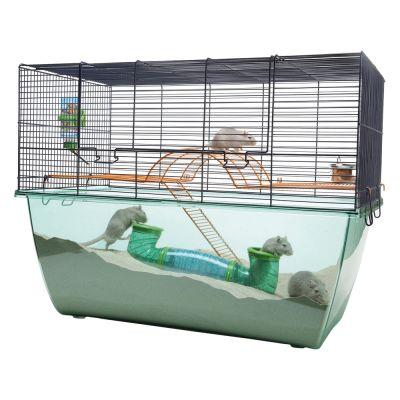 Savic Habitat XL Small animal cage