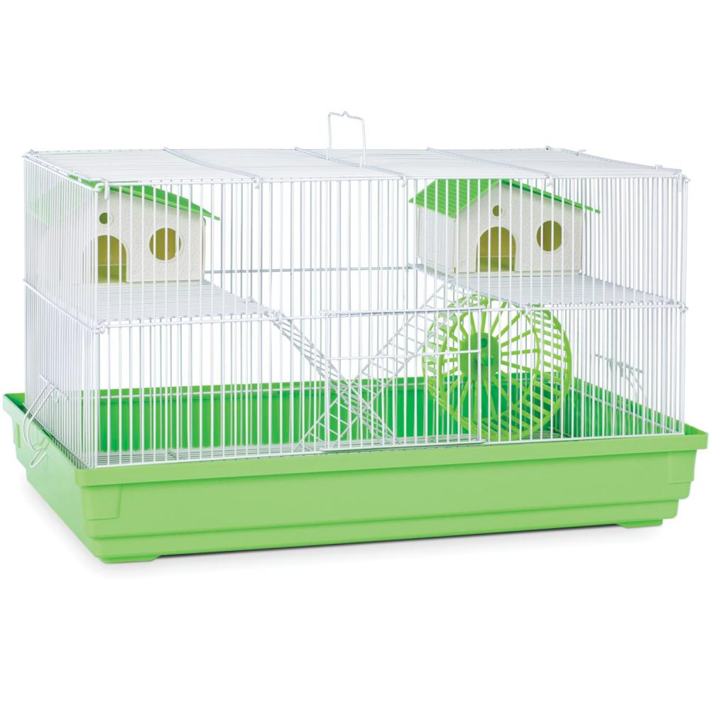 accessories for a gerbils cage