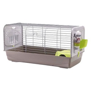 Savic 71-5220-001 - cages for dwarf rabbits