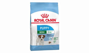 royal-canin-puppy