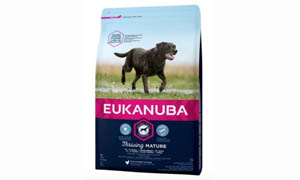 Eukanuba-mature-senior
