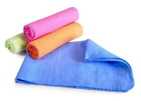 "cloth-dryer-4 ""width ="" 558 ""height ="" 400"
