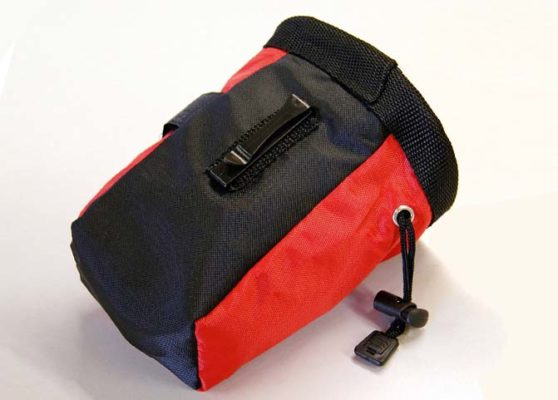 "bite-bag-4 ""width ="" 558 ""height ="" 400"
