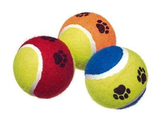 """balls-2 """"width ="""" 558 """"height ="""" 400"""